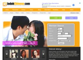 jodohchinese.com