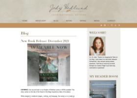 jodyhedlund.blogspot.ch
