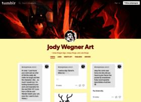 jodywegner.tumblr.com