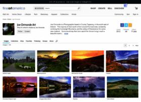joe-ormonde.artistwebsites.com