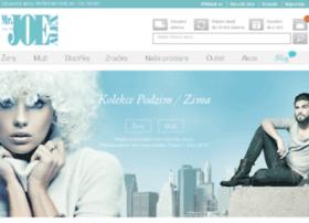 joealex.savana-hosting.cz
