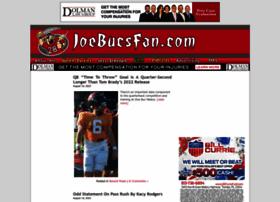 joebucsfan.com
