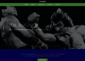joebugner.com.au