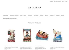 joecollector.com