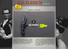 joefleisch.de