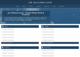 joegl.com