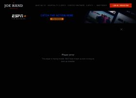 joehandpromotions.com