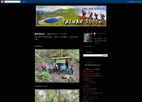 joejoehuang-3000m.blogspot.com