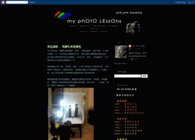 joejoehuang-photolessons.blogspot.com