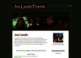 joelandofriends.weebly.com