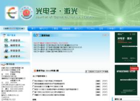 joelcn.com