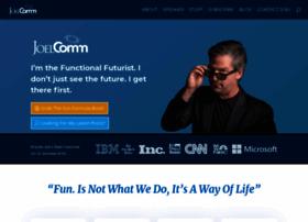 joelcomm.com