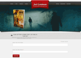 joelgoldman.com