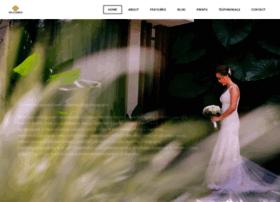 joelhgarciaphotography.com