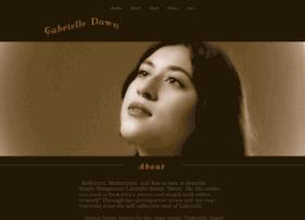 joelinamusic.com