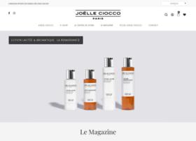 joelle-ciocco.com