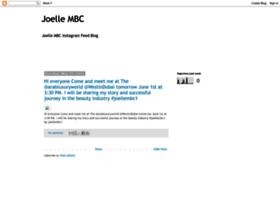 joellembc.blogspot.ae