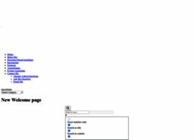 joelokojie.org