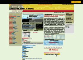 joelouvier.info