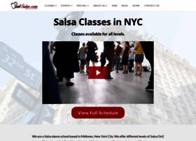 joelsalsa.com