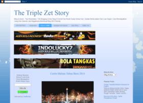 joencl.blogspot.com