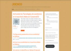 joenco.wordpress.com