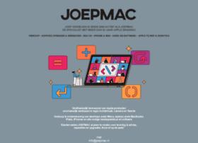 joepmac.nl