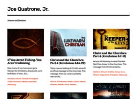 joequatronejr.wordpress.com