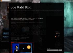 joerabl.blogspot.co.at
