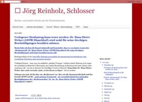 joerg-reinholz.blogspot.ch
