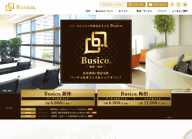 joes-office.com