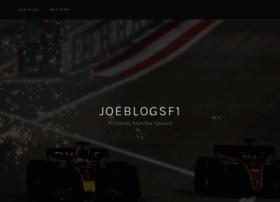joesaward.files.wordpress.com
