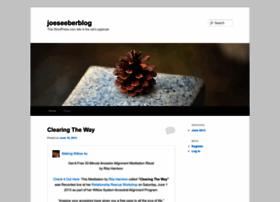 joeseeberblog.wordpress.com