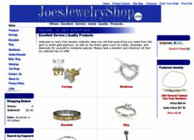 joesjewelryshop.com