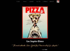 joespizza.com