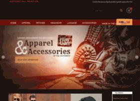 joetasleather.com