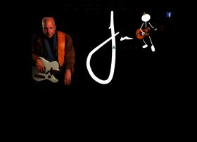 joetaylormusic.com