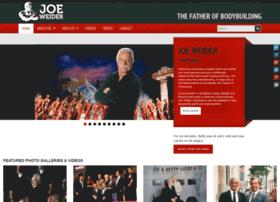 joeweider.com