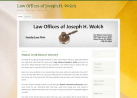 joewolch.wordpress.com