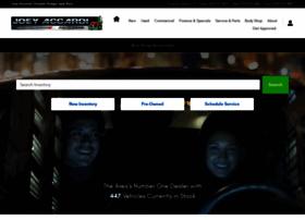 joeyaccardicdjr.com
