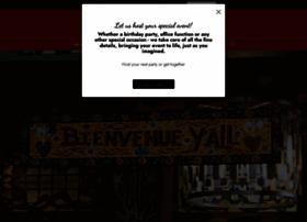 joeyksrestaurant.com