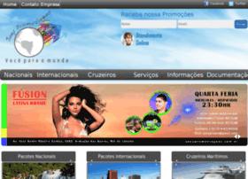 joeypromoviagens.com.br