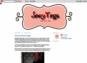 joeytogs.blogspot.com