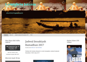 Naskah Pidato Hikmah Silaturahmi Websites And Posts On