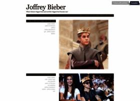 joffreybieber.tumblr.com