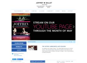 joffreystore.org