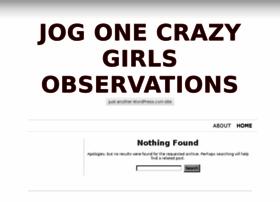 jog896.wordpress.com
