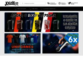 joga10.com.br