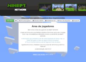 jogadores.minept.net