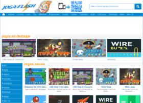 jogaflash.com.br